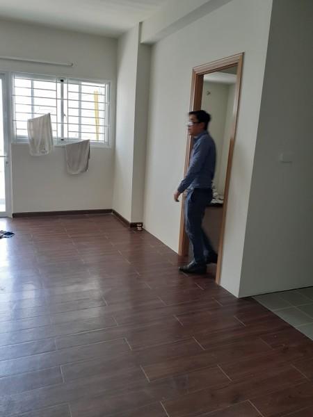 Cho thuê căn hộ Ehome S, Phú Hữu Q9, 40m2 giá 4,5 triệu, 60m2, 2 PN, 2WC giá 6 triệu bao PQL. 0346658562, 60m2, 2 phòng ngủ, 2 toilet