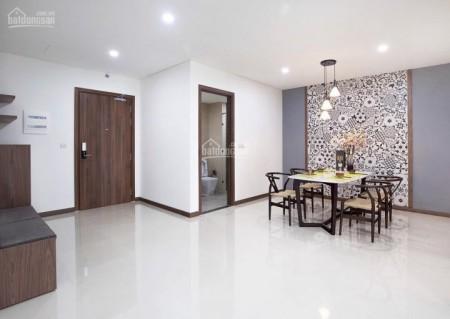 Cho thuê căn hộ Rivera Park, dt 74m2, 2 PN, giá 16 triệu/tháng, LHCC, 74m2, 2 phòng ngủ, 2 toilet