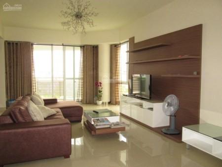 Cho thuê căn hộ xanh Celadon Tân Phú, dt 72m2, 2 PN, giá 8 triệu/tháng, 72m2, 2 phòng ngủ, 2 toilet