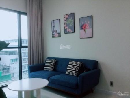 The Ascent Quận 2 cần cho thuê căn hộ 69m2, 2 PN, giá 20 triệu/tháng, LHCC, 69m2, 2 phòng ngủ, 2 toilet