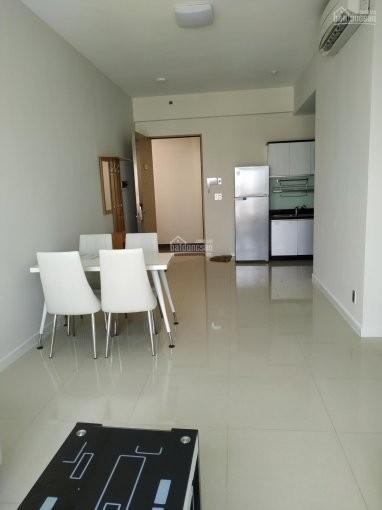 Chủ cho thuê căn hộ The Ascent dt 69m2, giá 23 triệu/tháng, Block A, đủ nội thất, 69m2, 2 phòng ngủ, 2 toilet