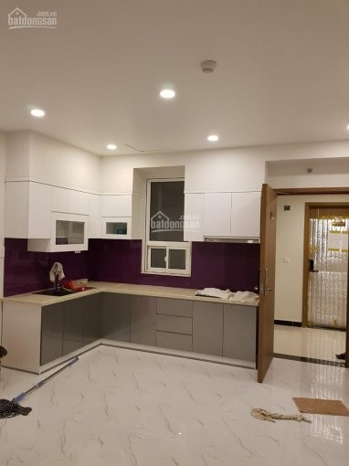 Gia đình cần cho thuê căn hộ 2 PN, dt 65m2, giá 10.5 triệu/tháng, cc Richstar Tân Phú, 65m2, 2 phòng ngủ, 2 toilet