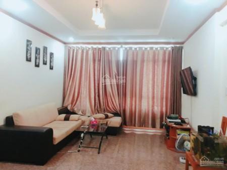 Chủ cho thuê căn hộ rộng 129m2, giá 11 triệu/tháng, cc Phú Hoàng Anh, LHCC, 129m2, 3 phòng ngủ, 3 toilet