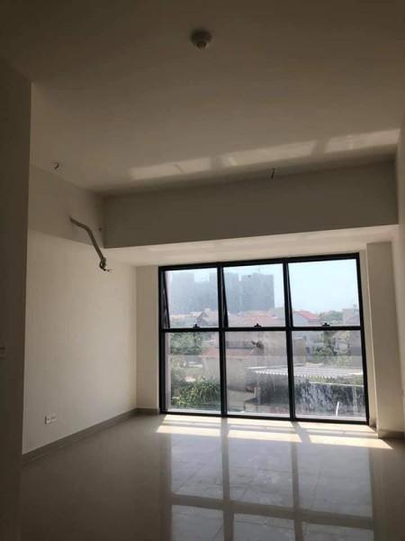 Cho thuê Officetel giá chỉ 7tr tại The Sun Avenue, Q2, 41m2, 1 phòng ngủ, 1 toilet