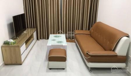 Cần cho thuê căn hộ cao cấp Scenic Phú Mỹ Hưng, dt 77m2, giá 15 triệu/tháng, 77m2, 2 phòng ngủ, 2 toilet