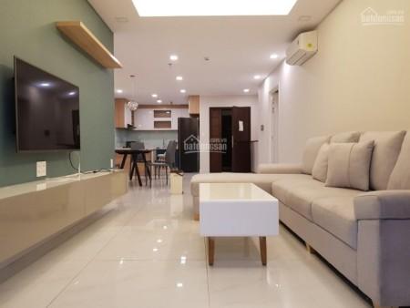 Trống căn hộ 3 PN, dt 155m2, cc Scenic Valley, tầng cao, có nội thất, giá 41 triệu/tháng, 155m2, 3 phòng ngủ, 3 toilet