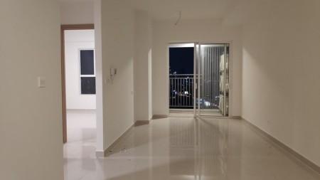 Cho thuê căn hộ Sunrise Riverside, 2PN, 1WC, 60m2., 60m2, 2 phòng ngủ, 1 toilet