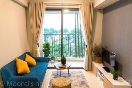 Căn hộ trống tầng cao cc Orchard Phú Nhuận, dt 75m2, giá 15 triệu/tháng, LHCC, 75m2, 2 phòng ngủ, 2 toilet