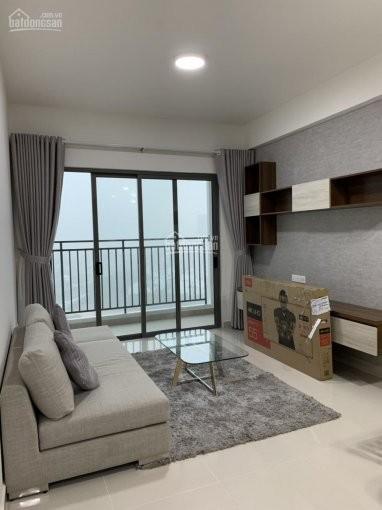 The Sun Avenue cho thuê căn hộ giá tốt 18 triệu/tháng, dt 86m2, 3 PN, 86m2, 3 phòng ngủ, 2 toilet