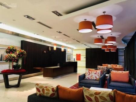 Mình cần cho thuê căn hộ cao cấp Saigon Pearl, dt 84m2, 2 PN, giá 17 triệu/tháng, 84m2, 2 phòng ngủ, 2 toilet