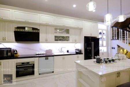 Trống căn hộ Rivera tầng cao, có sẵn đồ, dt 74m2, 2 PN, giá 15 triệu/tháng, 74m2, 2 phòng ngủ, 2 toilet