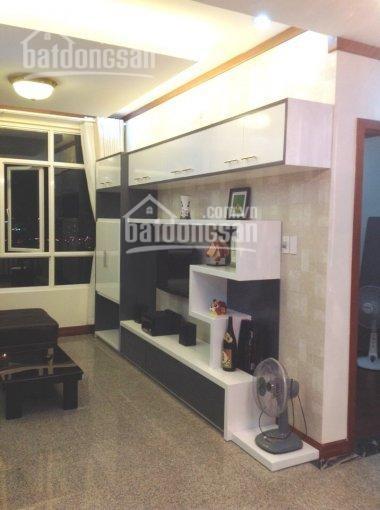 Trống căn hộ 3 PN, dt 128m2, Phú Hoàng Anh, giá 13 triệu/tháng, đầy đủ đồ, 128m2, 3 phòng ngủ, 3 toilet
