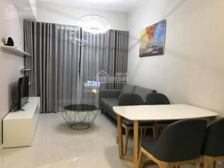Masteri Thảo Điền cần cho thuê căn 73m2, 2 PN, đủ tiện nghi, giá 18 triệu/tháng, 73m2, 2 phòng ngủ, 2 toilet