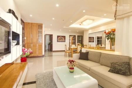 Cho thuê căn hộ view trực diện hồ bơi cc Lexington, dt 73m2, giá 14 triệu/tháng, LHCC, 73m2, 2 phòng ngủ, 2 toilet