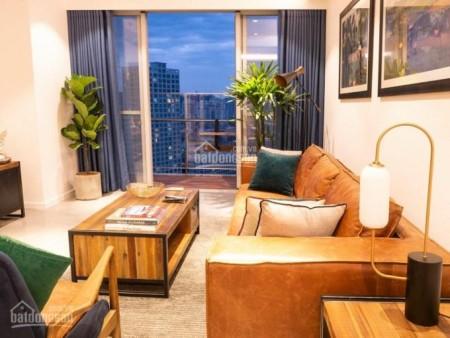 Khu Phú Mỹ Hưng cần cho thuê căn hộ Scenic giá 30 triệu/tháng, 3 PN, dt 102m2, 102m2, 3 phòng ngủ, 2 toilet