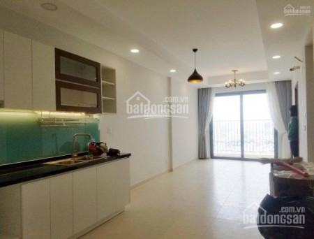 Cho thuê căn hộ Pegasuite Quận 8, dt 68m2, tầng cao, giá 8 triệu/tháng, 68m2, 2 phòng ngủ, 2 toilet