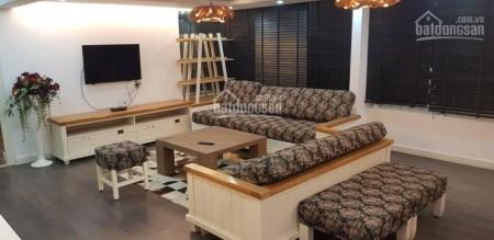 Phú Hoàng Anh cần cho thuê căn hộ rộng 129m2, 2 PN, full nội thất, giá 12 triệu/tháng, 129m2, 3 phòng ngủ, 3 toilet