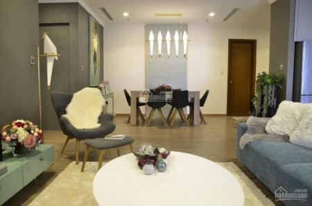 Căn hộ Vinhomes Bình Thạnh cần cho thuê giá 15 triệu/tháng, dt 187m2, 3 PN, 187m2, 3 phòng ngủ, 3 toilet