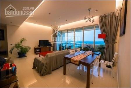 Chủ cho thuê căn hộ 90m2, 3 PN, Masteri Thảo Điền, giá 22 triệu/tháng, LHCC, 90m2, 3 phòng ngủ, 2 toilet