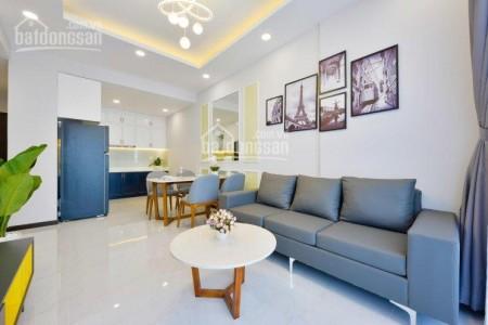 Cần cho thuê căn hộ Lexington rộng 73m2, giá 14 triệu/tháng, đủ nội thất, 73m2, 2 phòng ngủ, 2 toilet