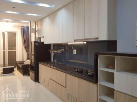 Scenic Phú Mỹ Hưng cần cho thuê căn rộng 71m2, giá 19 triệu/tháng, LHCC, 71m2, 2 phòng ngủ, 2 toilet
