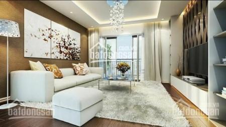 Chung cư Richstar cho thuê căn hộ 65m2, đầy đủ nội thất, giá 12 triệu/tháng, 65m2, 2 phòng ngủ, 2 toilet