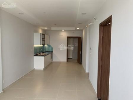 Cho thuê căn hộ dt 60m2, 2 PN, 1 WC, cc The Pegasuite, giá 8.8 triệu/tháng, 60m2, 2 phòng ngủ, 1 toilet