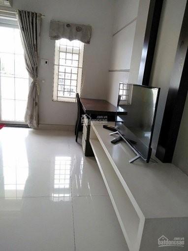 Cần cho thuê căn hộ rộng 60m2, cc Vạn Đô, giá 9 triệu/tháng, LHCC, 60m2, 2 phòng ngủ, 2 toilet