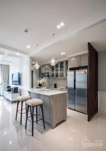 Rivera Quận 10 cần cho thuê căn hộ rộng 75m2, 2 PN, giá 16 triệu/tháng, 75m2, 2 phòng ngủ, 2 toilet