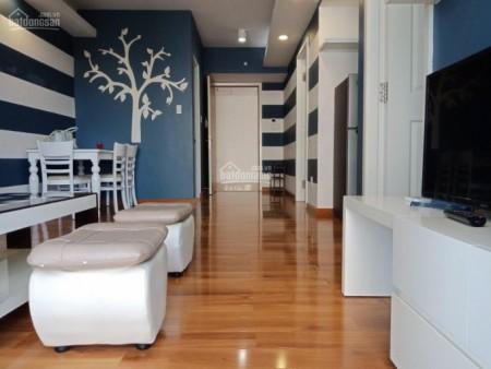 Căn hộ A4.22 chung cư Ehome 5 cần cho thuê giá 12 triệu/tháng, dt 67m2, 2 PM, 67m2, 2 phòng ngủ, 2 toilet