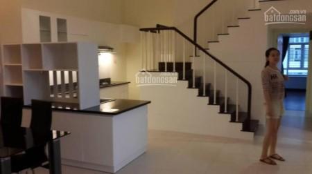 Mình cần cho thuê căn Penthouse sân vườn 230m, Phú Hoàng Anh, giá 22 triệu/tháng, 230m2, 4 phòng ngủ, 4 toilet