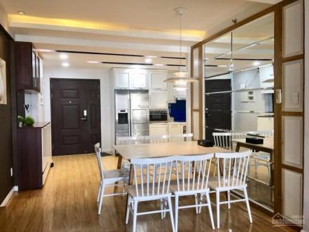 Scenic Valley cần cho thuê căn hộ rộng 70m2, 2 PN, giá 18 triệu/tháng, 70m2, 2 phòng ngủ, 2 toilet