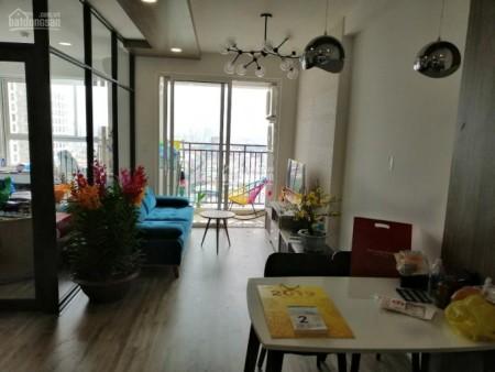 Cần cho thuê căn hộ Richstar rộng 53m2, 1 PN, hướng ĐN, giá 11 triệu/tháng, 53m2, 1 phòng ngủ, 1 toilet