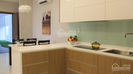 The Pegasuite cần cho thuê căn hộ rộng 60m2, giá 12 triệu/tháng, full nội thất, 60m2, 2 phòng ngủ, 2 toilet