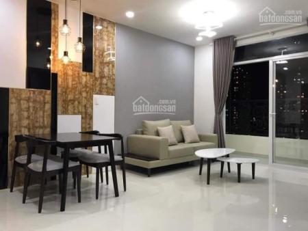 Trống căn hộ mới Grand Riverside cho thuê giá rẻ 14.7 triệu/tháng, dt 50m2, 1 PN, 50m2, 1 phòng ngủ, 1 toilet