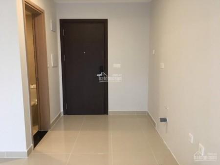Officetel Botanica Premier rộng 35m2, tầng thấp, 1 PN, giá 9 triệu/tháng, LHCC, 35m2, 1 phòng ngủ, 1 toilet