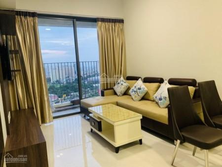 Chủ cho thuê căn hộ Masteri An Phú, dt 70m2, giá 14 triệu/tháng, có đồ dùng, 70m2, 2 phòng ngủ, 2 toilet