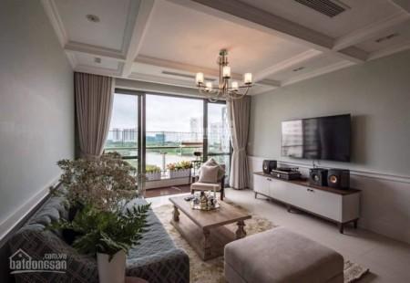 Mình cần cho thue căn hộ An Gia Tân Phú, dt 68m2, NTĐĐ, giá 10 triệu/tháng, 68m2, 2 phòng ngủ, 2 toilet
