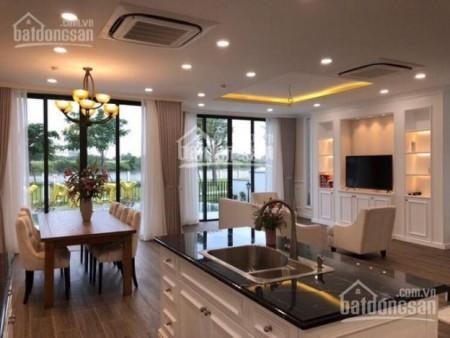Cần cho thuê căn hộ 2 PN, cc Sky Garden 3, dt 74m2, giá 14 triệu/tháng, 74m2, 2 phòng ngủ, 2 toilet