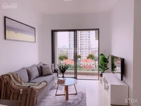 Cho thuê căn hộ The Vista An Phú, rộng 101m2, 2 PN, giá 19 triệu/tháng, 101m2, 2 phòng ngủ, 2 toilet