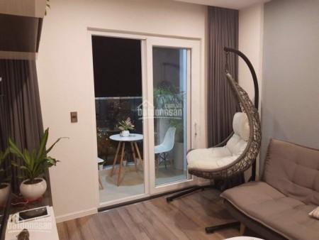Chủ cho thuê căn hộ mới nguyên rộng 73m2, 2 PN, cc City Gate, giá 9 triệu/tháng, 73m2, 2 phòng ngủ, 2 toilet