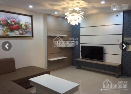 Him Lam Quận 7 cần cho thuê căn hộ rộng 78m2, giá 12 triệu/tháng, 2 PN, 78m2, 2 phòng ngủ, 2 toilet