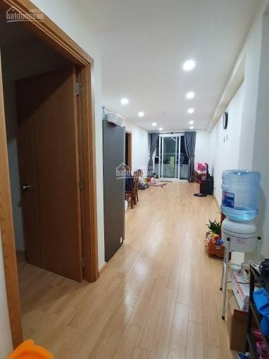 Chủ cho thuê căn hộ mới Starlight Riverside rộng 72m2, giá 10.5 triệu/tháng, LHCC, 72m2, 2 phòng ngủ, 2 toilet
