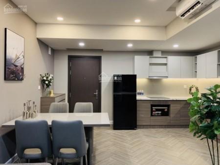 Sunrise Riverside cho thuê căn hộ hướng TN, dt 70m2, giá 14 triệu/tháng, LHCC, 70m2, 2 phòng ngủ, 2 toilet