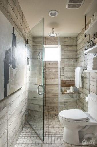 CHO THUÊ CĂN HỘ THE USEFUL 57M2, 2PN, 1WC. GIÁ 9TR/THÁNG. LH 0902.747.680 THU CÚC, 57m2, 2 phòng ngủ, 2 toilet
