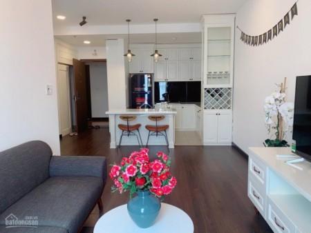 Cho thuê căn hộ Carillon 3 - Tân Bình 60m2, 2PN, 1WC. Giá 12.5tr/tháng. LH: 0902.747.680 Thu Cúc, 60m2, 2 phòng ngủ, 1 toilet