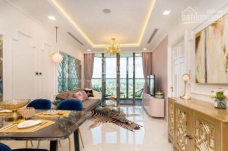 Cho thuê căn hộ rộng 36m2, 1 PN, nội thất cơ bản, cc Orchard Garden, giá 9 triệu/tháng, 36m2, 1 phòng ngủ, 1 toilet