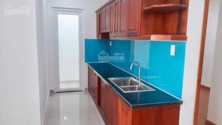 Căn hộ mới 100%, giá rẻ 5 triệu/tháng, 2 PN, dt 72m2, cc Orchird Nhà Bè, 72m2, 2 phòng ngủ, 2 toilet