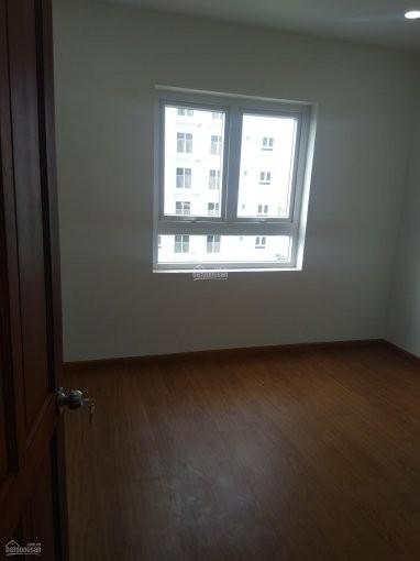 Chính chủ cho thuê trực tiếp căn hộ Orchid rộng 72m2, giá 7 triệu/tháng, bao phí, 72m2, 2 phòng ngủ, 2 toilet