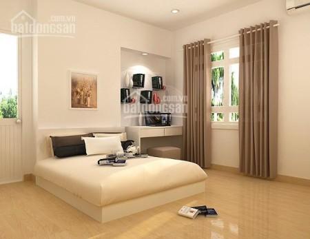 Cho thuê căn hộ Richstar 64m2, 2PN, 2WC, full NT, giá 12tr/tháng. LH 0902.747.680 Thu Cúc, 64m2, 2 phòng ngủ, 2 toilet